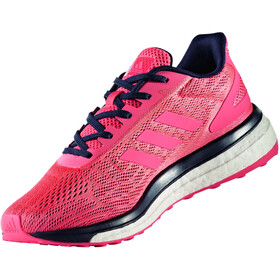 huge discount 7063b 55399 adidas Response LT Low Shoes Women easy coraleasy corallegend ink